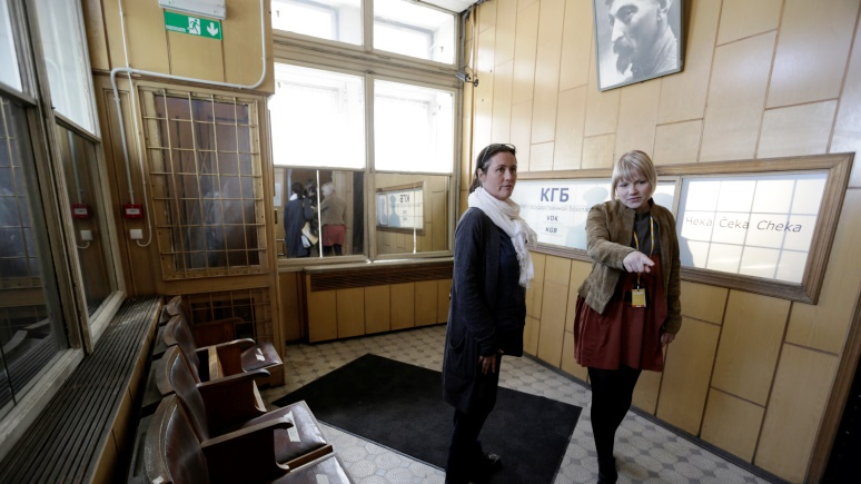 ERR: Эстония и Латвия изучают возможности взыскать с России ущерб за «советскую оккупацию»