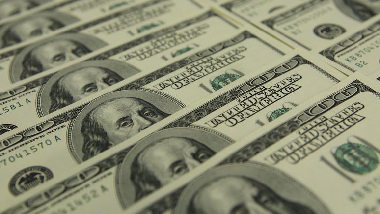 Blick: «покорность» швейцарского банка перед США стоила бизнесменам из России миллиардов