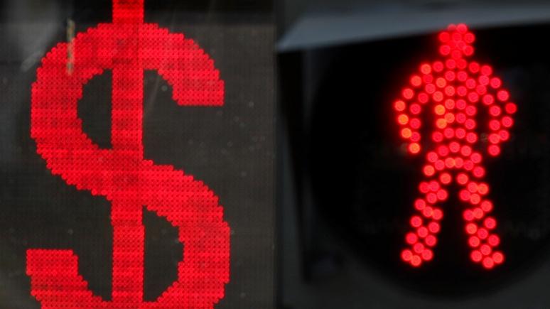 Die Welt: Россия нащупала стратегию избавления от долларового диктата
