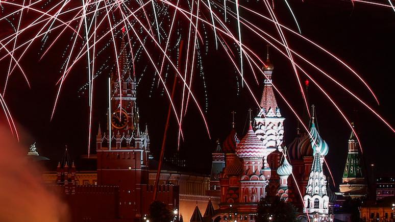 Polityka: только слепой не видит, что Кремль делает всё, чтобы расколоть ЕС и НАТО