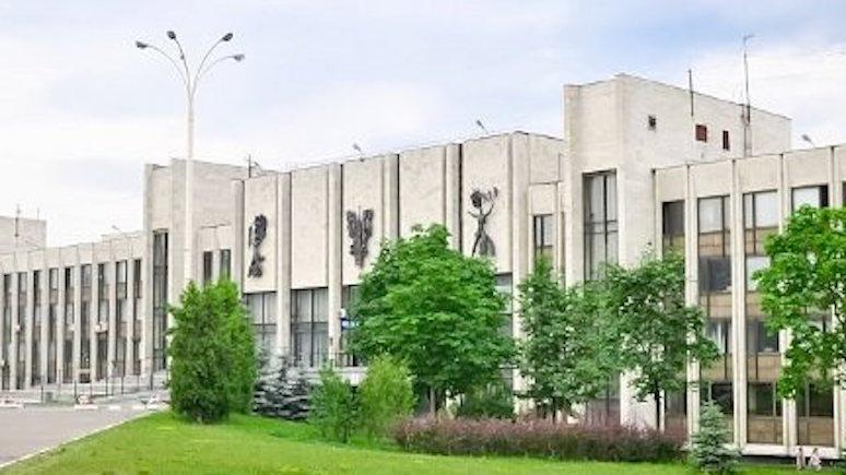 TVP Info: выпускникам МГИМО в польском МИД указали на дверь