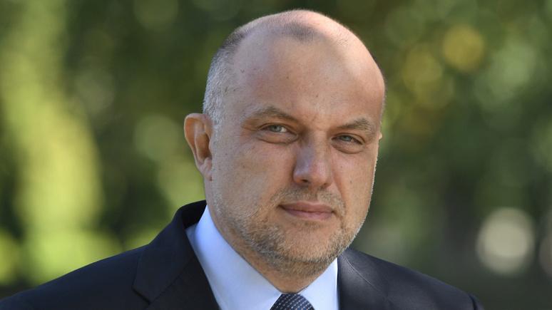 Министр обороны Эстонии: уровень российской угрозы зависит от нас самих