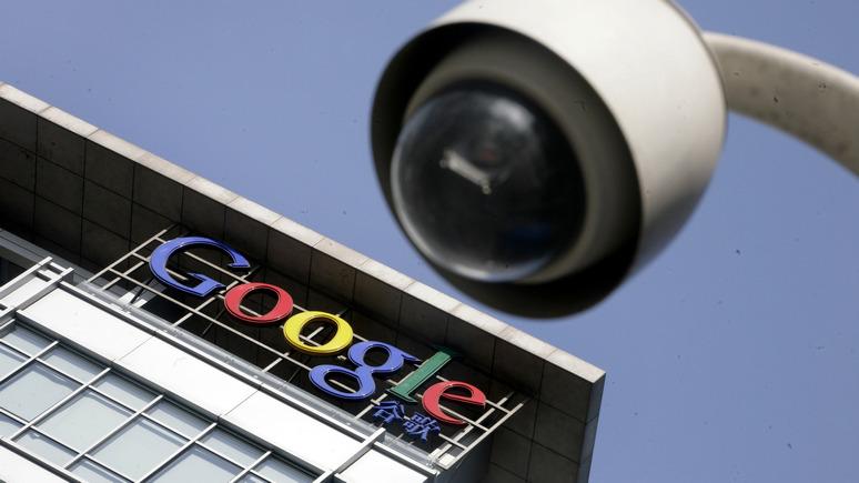 BI: новая угроза личным данным — Google по-тихому регистрирует пользователей через свой браузер