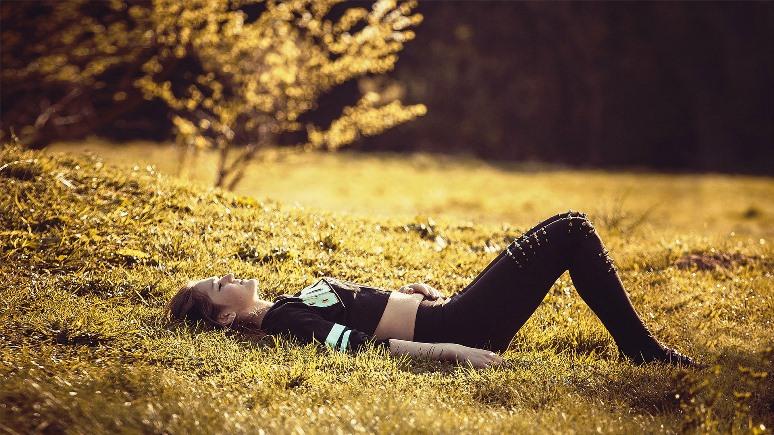 Yle: всё больше финнов не прочь вздремнуть в разгар рабочего дня