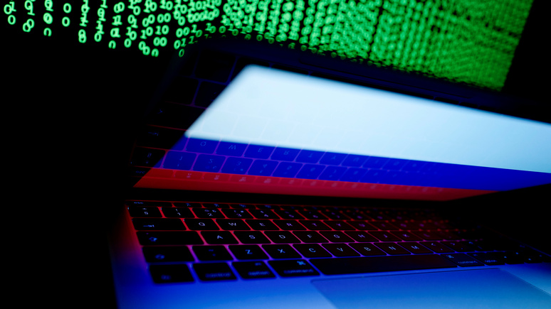 «Мы вечно на шаг позади»: «тень» России заставила финнов взяться за кибероборону