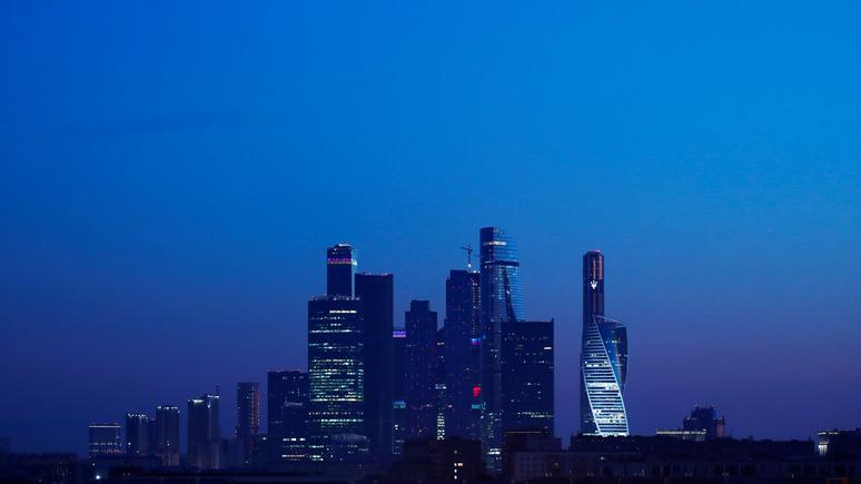 Лучше один раз увидеть: обозреватель Forbes приехал в Россию и нашёл возможности для бизнеса