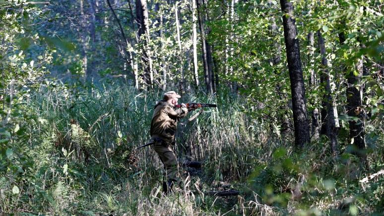 WP: если не сдерживать Россию и Китай, на мировую арену вернутся «законы джунглей»