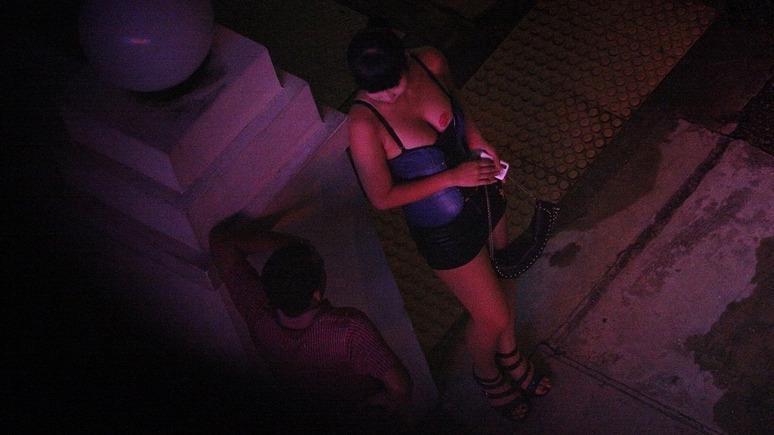 Wall Street Journal: нескольких сотрудников ФБР отозвали из Азии из-за вечеринок с проститутками
