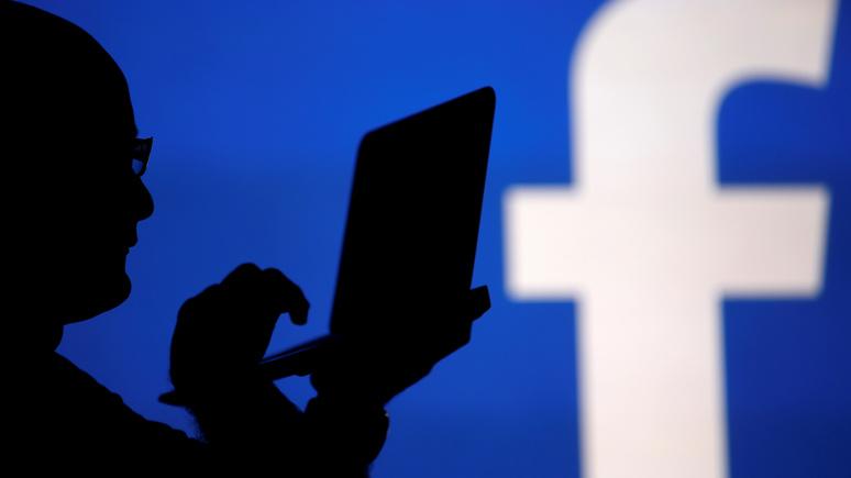 Wired: иранские «интернет-тролли» сеют раздор в Facebook по российским методичкам