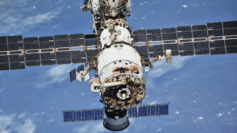 Washington Post: Россия смогла быстро восстановить доверие NASA к «Союзу»