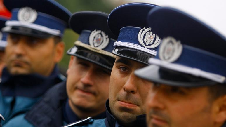 BI: полиция накрыла «резиновые квартиры» в Бухаресте — по трём адресам были прописаны 15 тысяч молдаван
