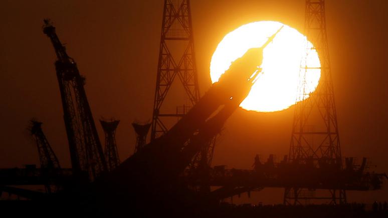Verge: «Роскосмос» осуществил первый успешный запуск «Союза-ФГ» с момента аварии