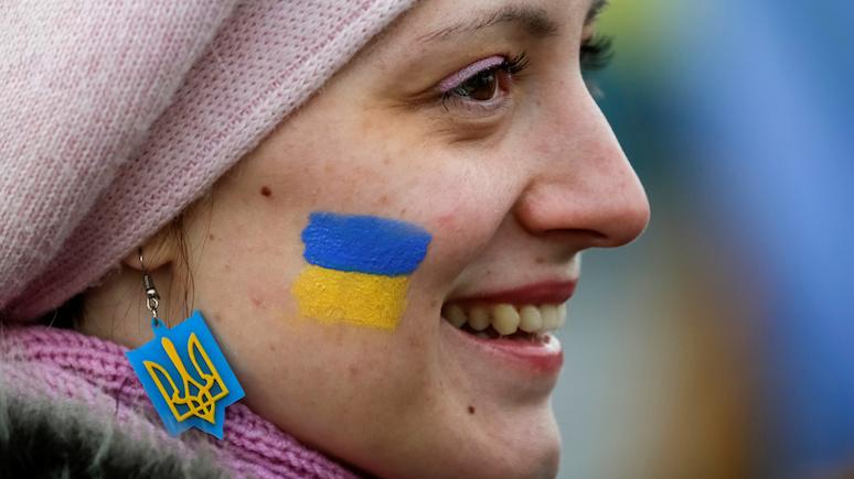 RP: «Смотреть правде в глаза» — Польша рискует остаться без украинских рабочих рук