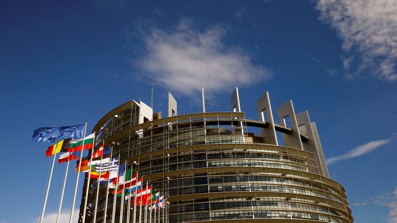 Экс-премьер Бельгии: угроза существованию ЕС велика, как никогда, но у Европы есть шанс