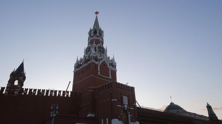 CNN: дальнейшие шаги России предсказать почти невозможно