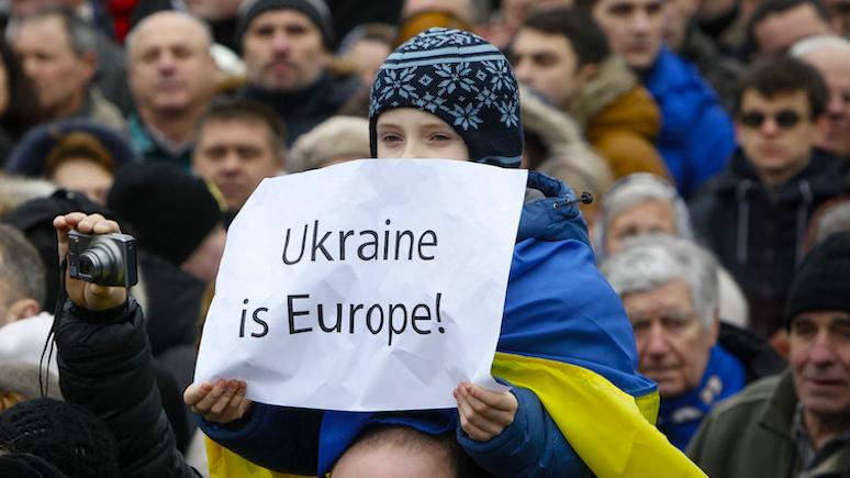 Польский военный: Россия хочет, чтобы Запад махнул на Украину рукой