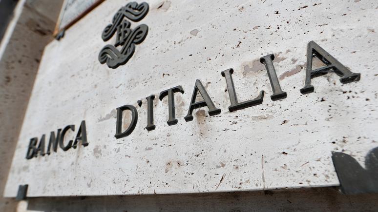Немецкий эксперт: нестабильная экономика Италии ещё опаснее для ЕС, чем долги Греции