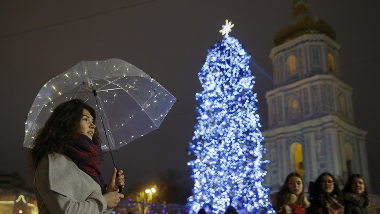 «Вести» выяснили, зачем украинской церкви переходить на григорианский календарь