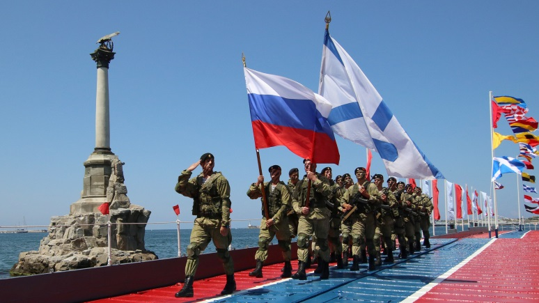 Aftenposten: норвежский политик призывает признать историческое воссоединение Крыма с Россией