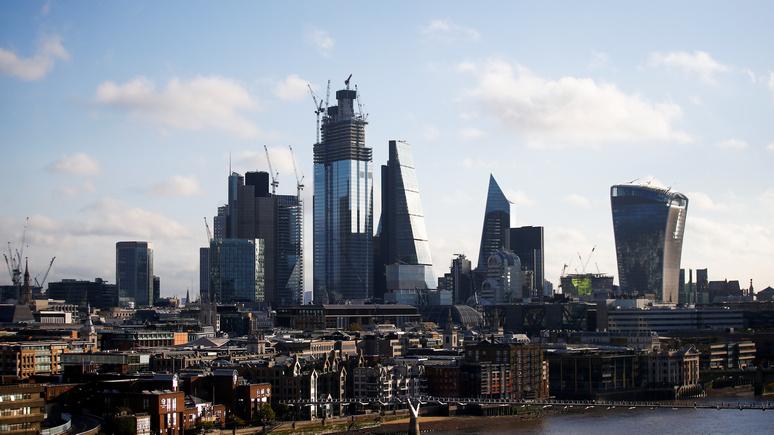 Times: лондонцы устремились в провинцию за недвижимостью