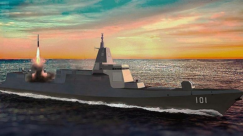 Next Big Future: Россия передала Китаю военные технологии в обмен на ремонт «Адмирала Кузнецова»
