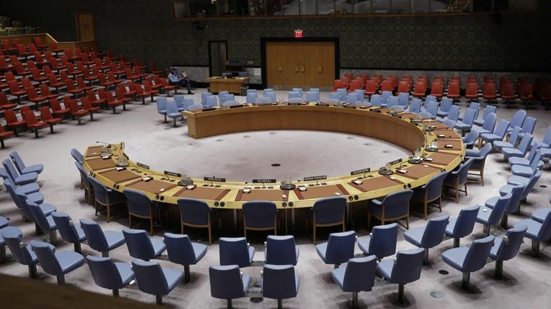 CM: опыт «фронтового государства» сделал Германию идеальным посредником между Западом и Востоком