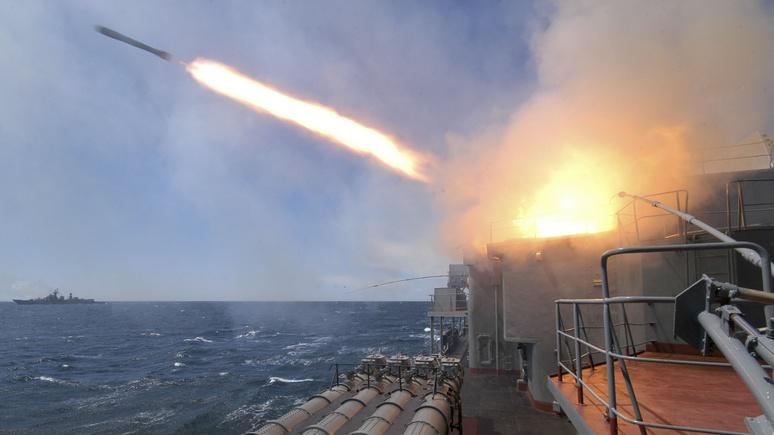 Daily Express: Иран и Россия проведут учения в Каспийском море «ради мира и стабильности»