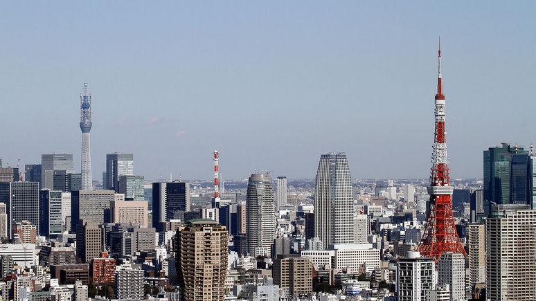 Forbes: Япония возглавила список самых умных стран мира, а США обошли Россию