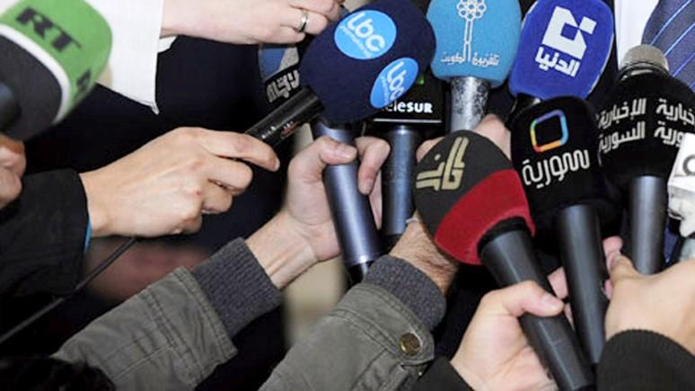 24.ае: весь мир теперь говорит на арабском