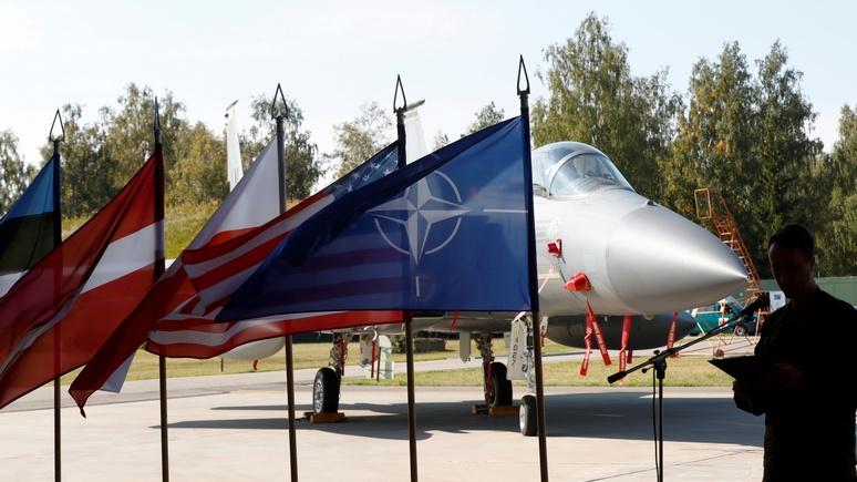 Польский эксперт: Западу не стоит обольщаться на счёт европейской политики России