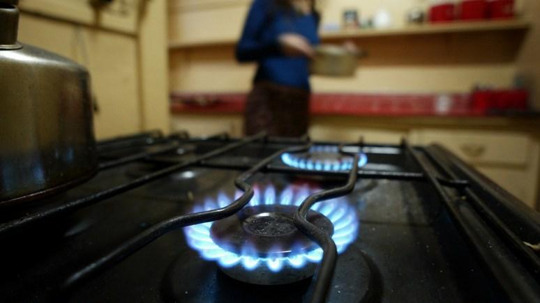 Die Welt: только Россия способна утолить газовый голод ЕС — со всеми вытекающими последствиями