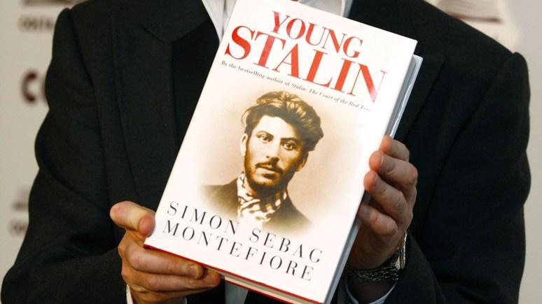 Свайп и «суперлайк» — молодой Сталин задал жару в приложении для знакомств