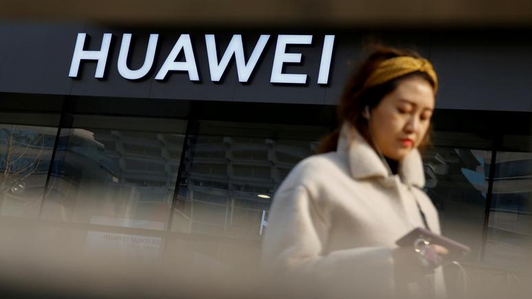 Aftonbladet: Норвегия присмотрится к Huawei — она слишком дружна с «китайским режимом»