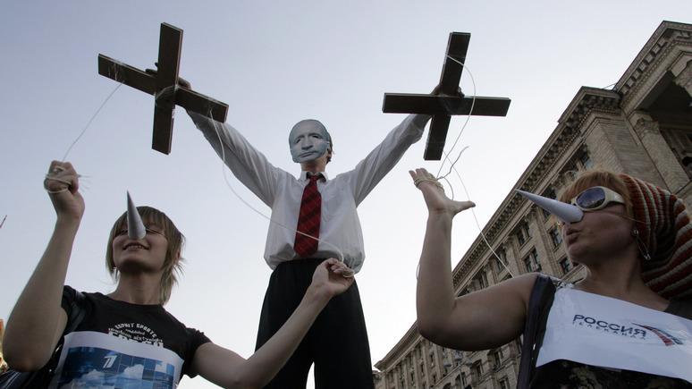 Wiener Zeitung: Запад переоценивает влияние «кукловода» Путина