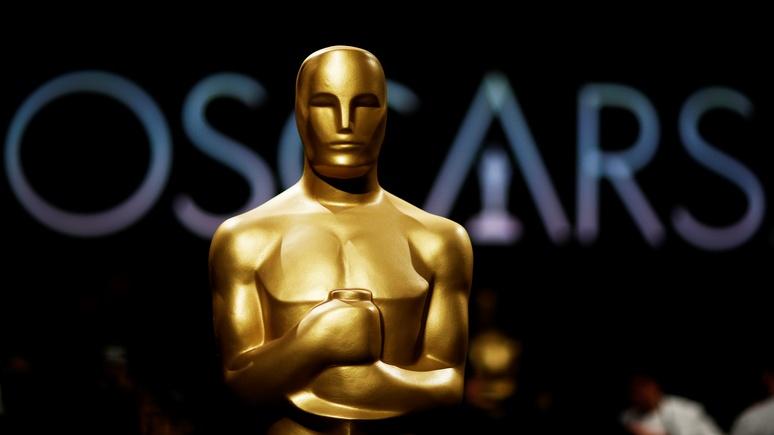 Раньше было лучше: ABC пожаловалась на посредственную и скучную премию «Оскар»