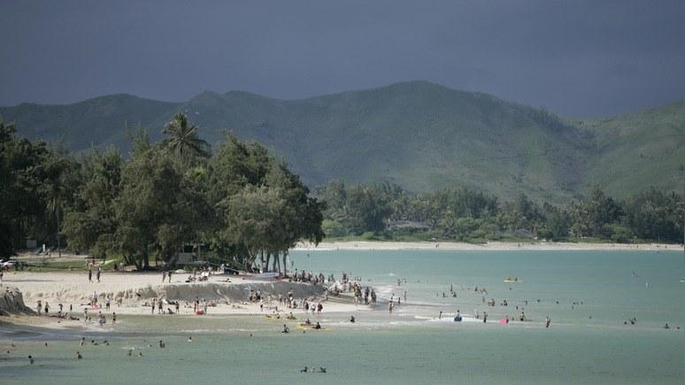 Science Alert: ложная тревога на Гавайях показала неготовность американцев к ядерной войне