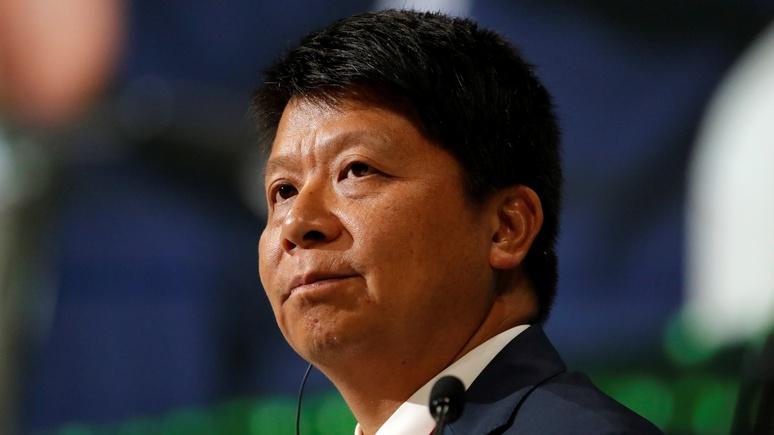 Представитель Huawei: мы не делали ничего плохого, а обвинения США бездоказательны