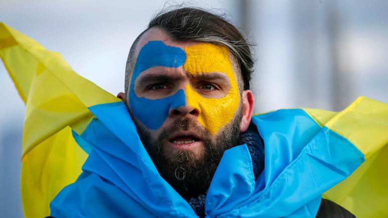 Wyborcza о тревожной тенденции: ненависть поляков к украинцам становится повсеместной