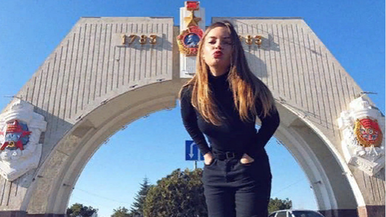 Журналиста «СТРАНЫ» внесли в базу «Миротворца» из-за крымского репортажа
