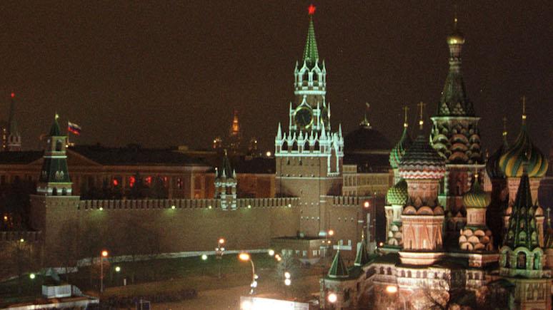 Уважение к Путину и интерес к культуре: Krytyka Polityczna о новом взгляде немцев, поляков и украинцев на Россию
