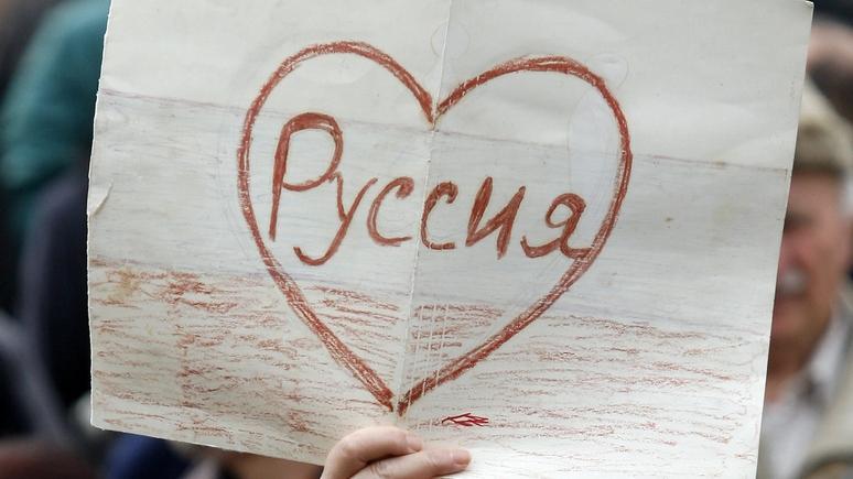 Aargauer Zeitung: в годовщину натовских бомбардировок Сербия сердцем с Россией, а головой — в ЕС