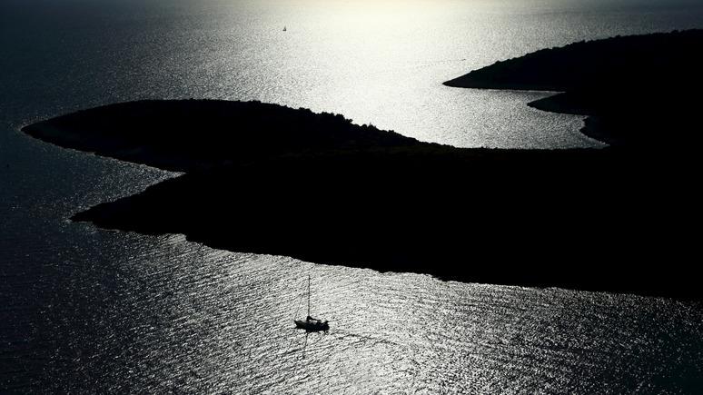 Klassekampen: в случае ЧП на море Норвегии не обойтись без помощи России