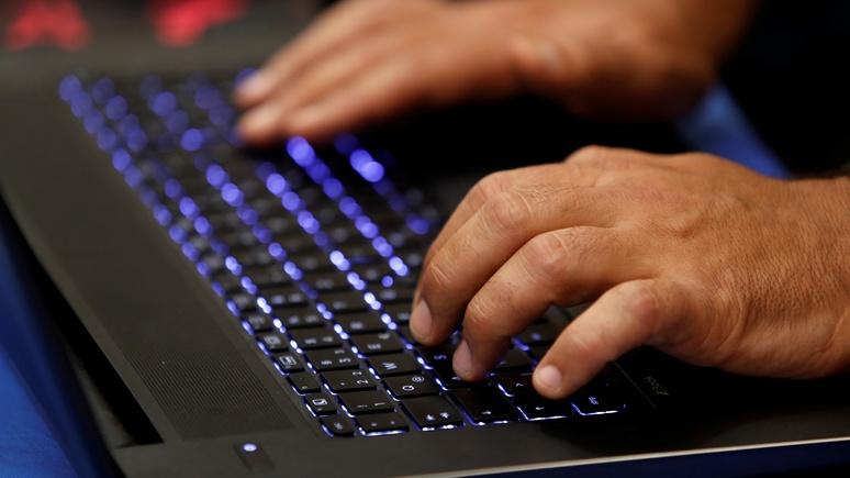 Hill: предотвратить «кибер Перл-Харбор» можно лишь общими усилиями государства и бизнеса