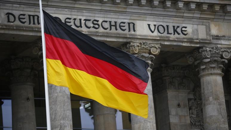 Der Tagesspiegel: Берлин не признал представителя Гуаидо новым послом Венесуэлы в Германии