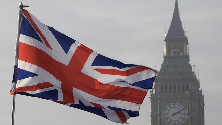 Telegraph: деньги британских налогоплательщиков уходят на пытки и казни за рубежом