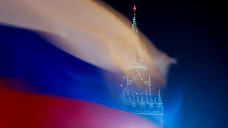 Polskie Radio: Россия вовсе не горит желанием налаживать отношения с Польшей