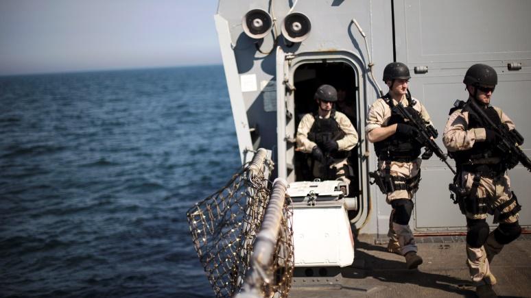 Gazeta Polska: силы НАТО в Чёрном море обезопасят украинский флот