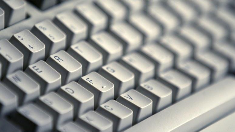 CNN: люди пренебрегают безопасностью в сети — самым популярным паролем оказался «123456»