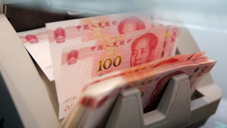 Der Standard: ЕС опасается притока китайского капитала и утечки своих технологий