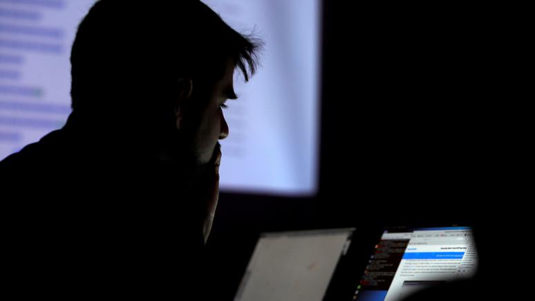 IBT: русские хакеры пытались «соблазнить» западных дипломатов «американскими секретами»